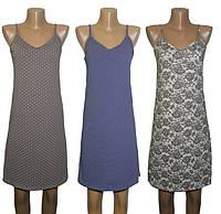 Новинка! Роскошь в простоте - встречайте новую серию женских ночных рубашек Elena!