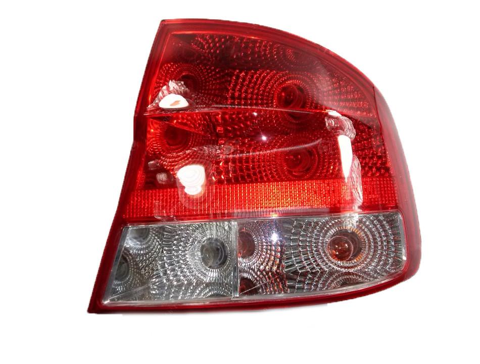 Ліхтар задній правий Авео 1-2 седан 96540321