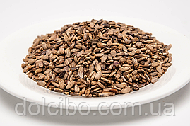 Семена расторопши 1 кг