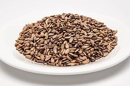 Семена расторопши 300 г