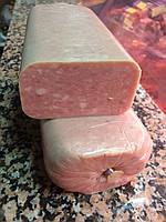 Ветчина свиная молотая 1 кг Польша оптом