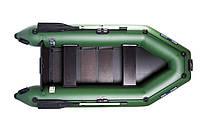 Лодка моторная STORM (Шторм) STM280