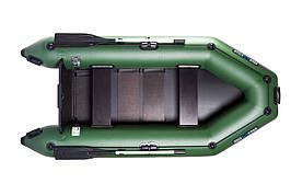 Лодка моторная Aqua-Storm (Шторм) STM280