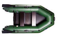 Лодка моторная STORM (Шторм) STM260-40