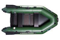 Лодка моторная STORM (Шторм) STM260