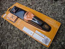 Нож для выживания BEAR GRYLLS ULTIMATE PRO FIXED BLADE (31-001901), фото 2