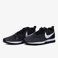 Кроссовки Nike MD Runner II ENG Mesh 916774-004 (Оригинал)