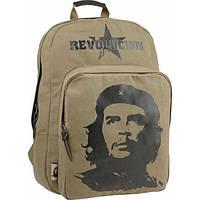 Рюкзак Kite CG15-968L Che Guevara X00008807