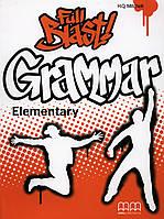 Full Blast Grammar Elementary
