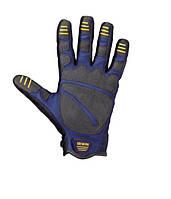 Перчатки Irwin для ремонтных и строительных работ - размер XL