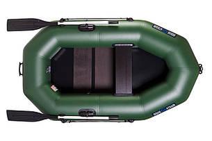 Надувная лодка Aqua-Storm MA220c, фото 2