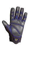 Перчатки Irwin для работ в экстремальных условиях - размер L