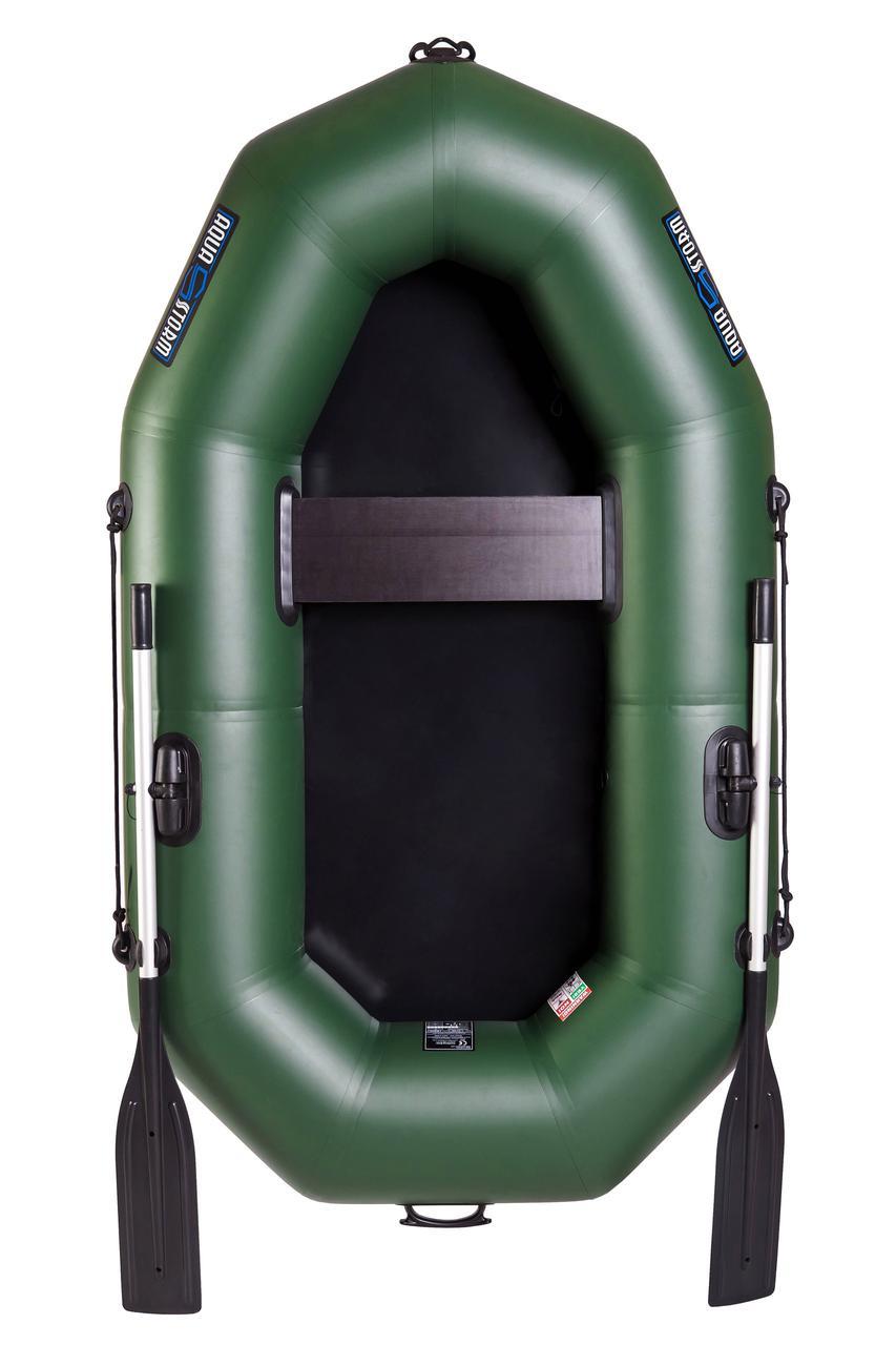 Надувная лодка Aqua-Storm (Шторм) MA220