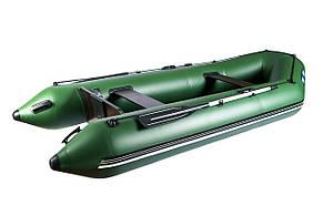 Лодка моторная Aqua-Storm (Шторм) STM330, фото 2