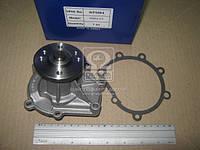 Насос водяной CHEVROLET EPICA(TOSCA) 2.0 (пр-во VALEO PHC) WP5064