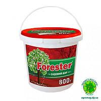 Вар садовый Forester (Форестер) 800г