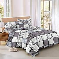 Ткань для постельного белья Сатин S32-5A (60м)