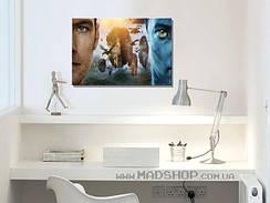 Картины Аватар Avatar