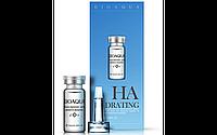 Сыворотка для лица - Гиалуроновая кислота BioAqua 100% Hyaluronic Acid. 10 мл