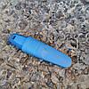 Нож morakniv (мора) Eldris Colour Mix 1.0 Blue (12649), фото 2