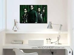Картины Матрица The Matrix