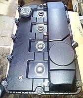 Кришка клапанна ГБЦ Ford Transit V184 RWD 2.4TDI