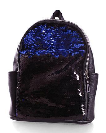 Городской рюкзак 33-17, фото 2