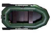 Надувная лодка STORM (Шторм) MA240c