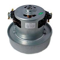 Двигатель для пылесоса LG 1800W