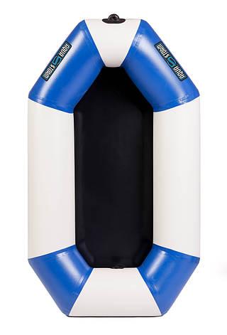 Надувная лодка Aqua-Storm (Шторм) MINI, фото 2
