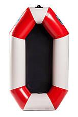 Надувная лодка Aqua-Storm (Шторм) MINI, фото 3