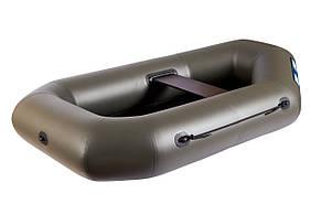 Надувная лодка Aqua-Storm (Шторм) ST190, фото 2