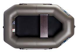 Надувная лодка Aqua-Storm (Шторм) ST190