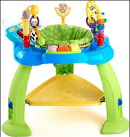 668736be0305 Huile Toys в Запорожье - все товары на маркетплейсе Prom.ua
