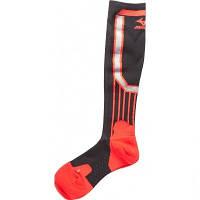 Компрессионные носки MIZUNO BIOGEAR COMPRESSION SOCK код.67XUU202-96