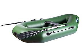 Надувная лодка Aqua-Storm (Шторм) ST220С, фото 2