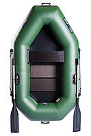Надувная лодка STORM (Шторм) ST220С