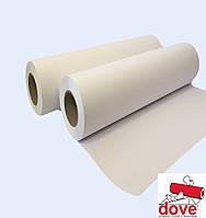 Бумага для плоттеров 594х50 (80 г/м2)