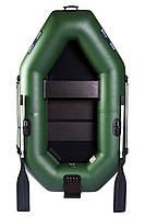 Надувная лодка STORM (Шторм) ST220c Dt