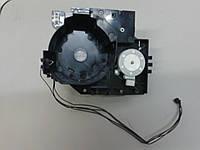 Xerox 094K93230 Б/У