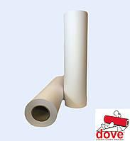 Бумага для плоттеров 914х50 (80 г/м2)
