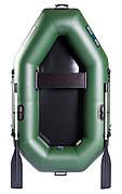 Надувная лодка Aqua-Storm (Шторм) ST220