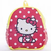 Рюкзак детский Hello Kitty 00194-8