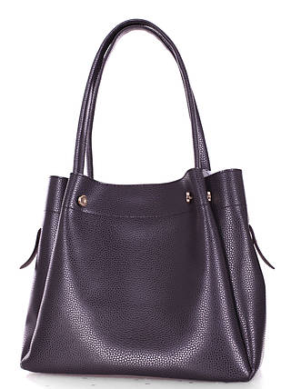 Женская сумка Ксения 47-17, фото 2