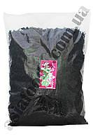 Водоросли сушеные вакаме резаные 1000 г, фото 1