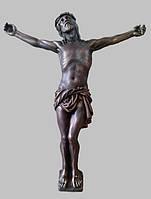 Распятие для памятника, креста, фото 1