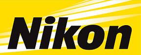 Кришки передні, задні, на тушки для камер і об'єктивів NIKON