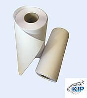 Бумага рулонная KIP 841x175 (75 г/м2)