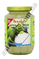 Кокосовое желе в сиропе Nata de Coco Panchy 450 г, фото 1