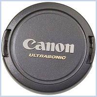 Крышки передние для объективов CANON